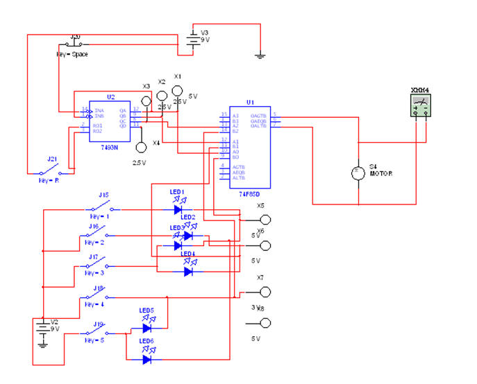 Crane.17 mechatronics learning studio Limit Switch Wiring Diagram at soozxer.org